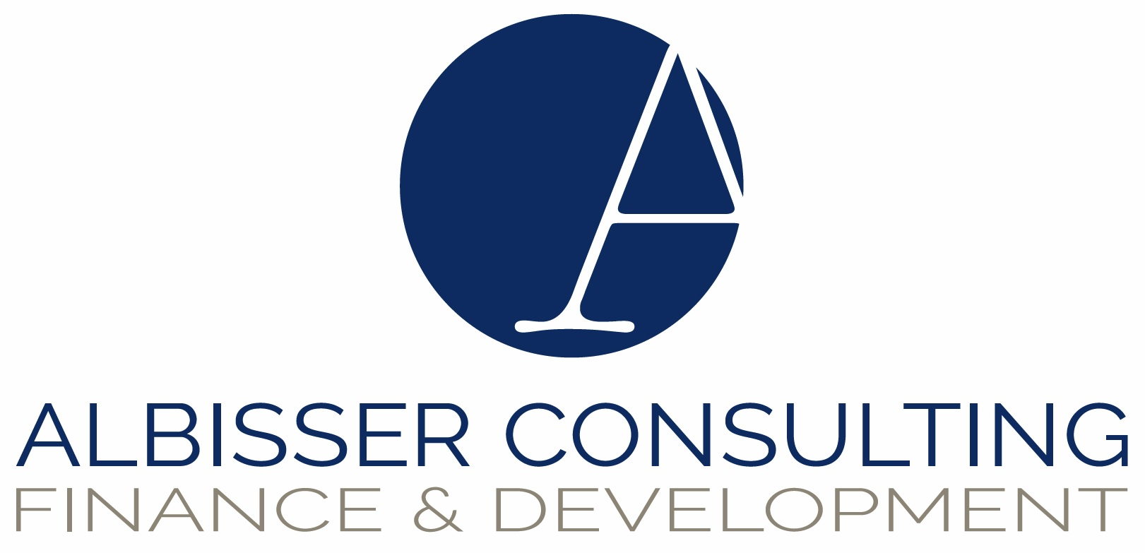 Albisser Consulting SA